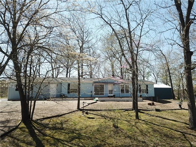 454 Bayberry Lane, Climax Springs, MO 65324