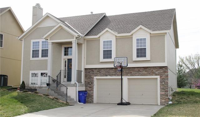 23815 W 126th Terrace, Olathe, KS 66061
