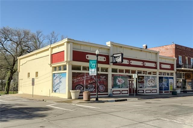 259 E Broadway Avenue, Excelsior Springs, MO 64024