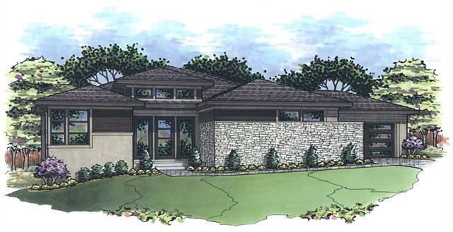 3309 W 150th Terrace, Leawood, KS 66224