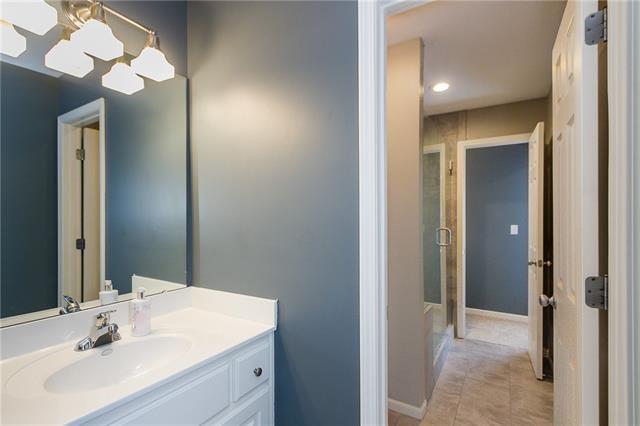 14301 Ballentine Street, Overland Park, KS 66221