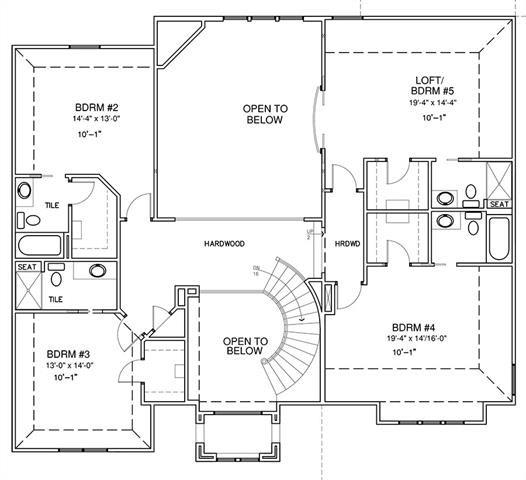 21700 W 46th Terrace, Shawnee, KS 66226