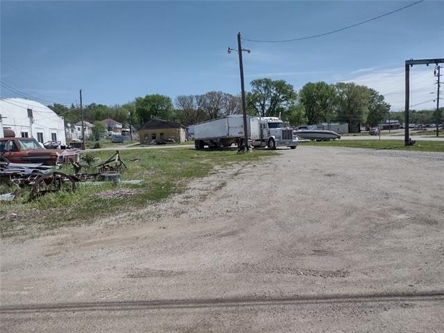 406 State Street, Mound City, MO 64470