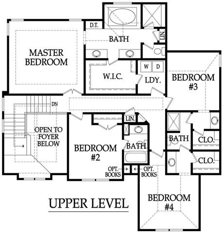 24103 W 124th Terrace, Olathe, KS 66061