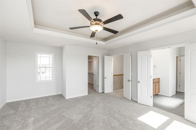 14982 S Houston Street, Olathe, KS 66061