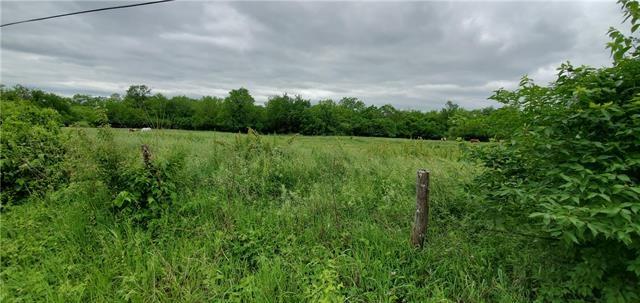 19006 S Mullen Road, Belton, MO 64012