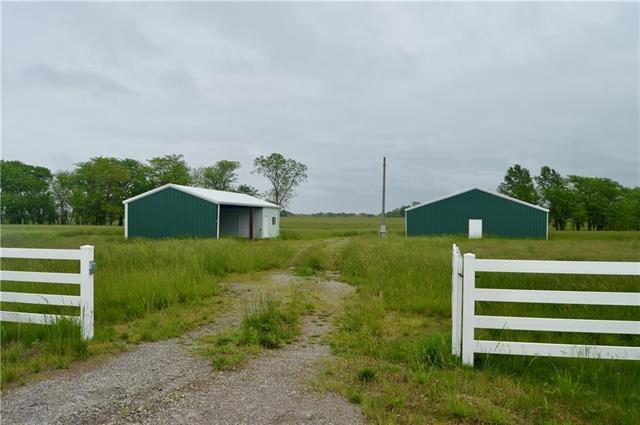 County Rd 1095 N/A, Mound City, KS 66056