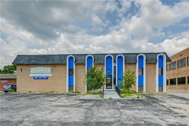 6616 Raytown Road, Raytown, MO 64133