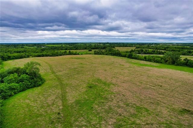 105ac m/l S 69 Hwy Highway, Winston, MO 64689