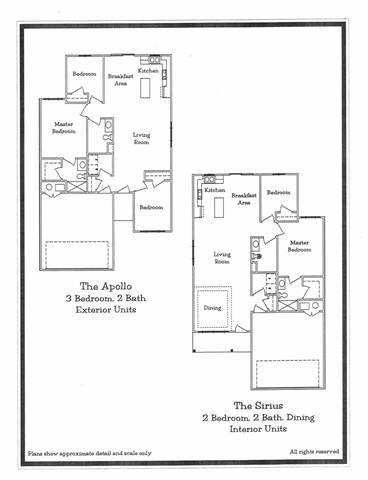 1318 Villa Lane, Louisburg, KS 66053