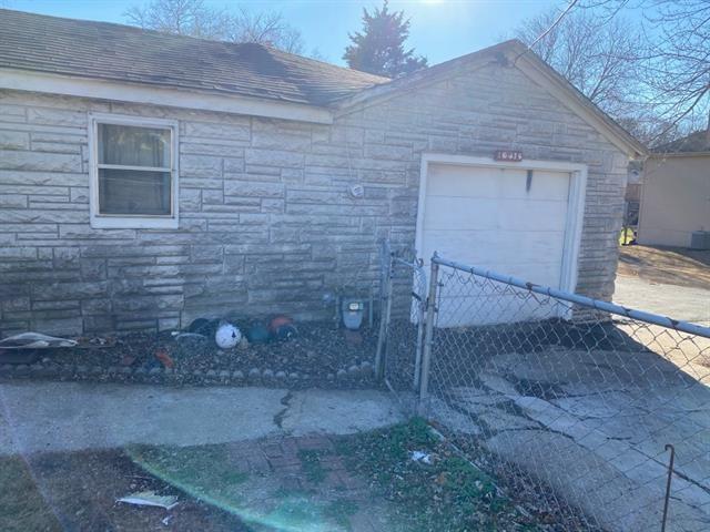 10415 W 60th Street, Shawnee, KS 66203
