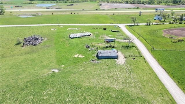 69 Hwy & 250th Place, Bethany, MO 64424