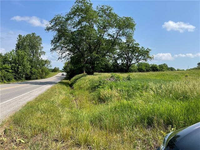 N 69 Highway, Lawson, MO 64062
