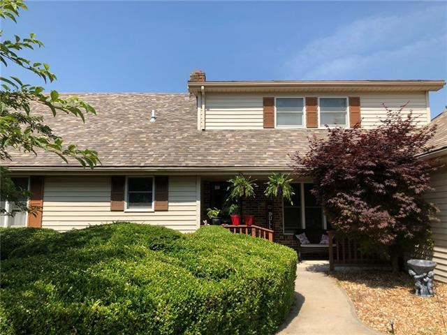 7789 Mulberry Road, Odessa, MO 64076