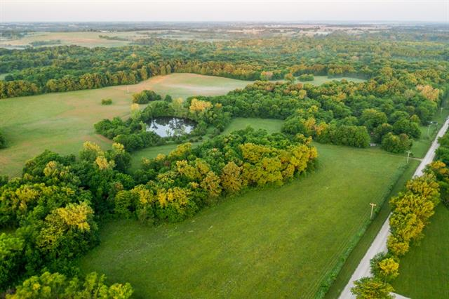 TBD SW 650th Road , Holden, MO 64040