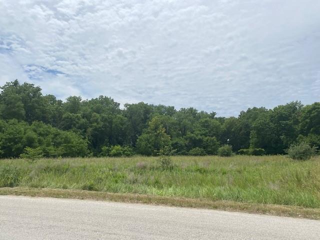 1621 Road, Bates City, MO 64011