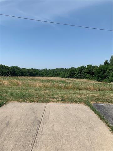 202 Ruth Ewing Road, Liberty, MO 64068