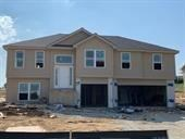 1704 Willow Lane, Kearney, MO 64060