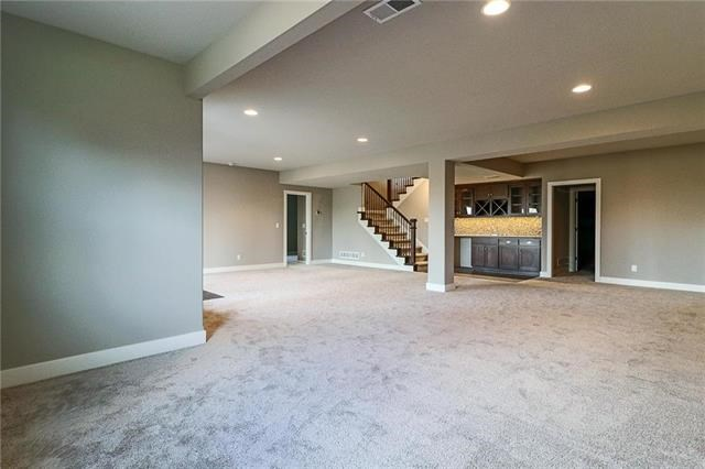 2345 SW Old Port Road, Lee's Summit, MO 64082