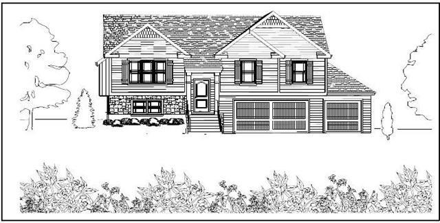11709 E 86th Terrace, Raytown, MO 64138