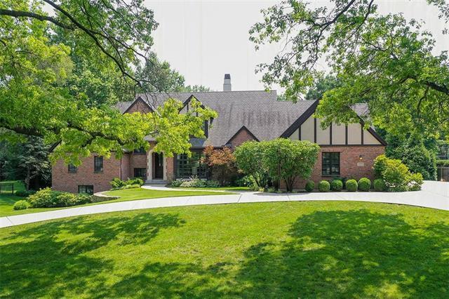 4201 W 90th Terrace , Prairie Village, KS 66207