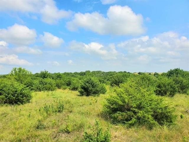 3042 238th Road, Other, KS 66540