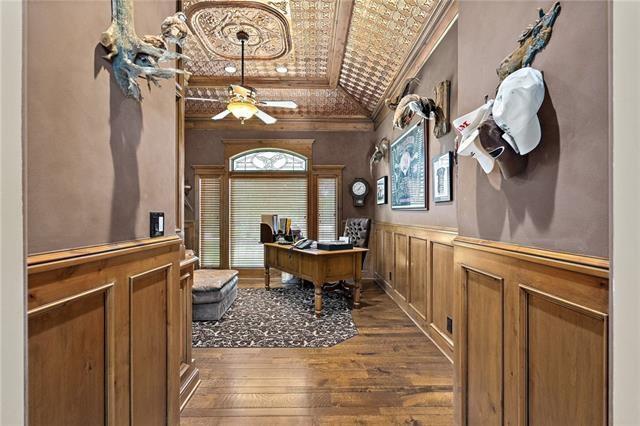 17202 NE 121st Terrace, Kearney, MO 64060