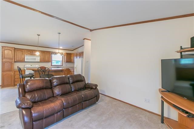 1510 NW 325 Road, Holden, MO 64040