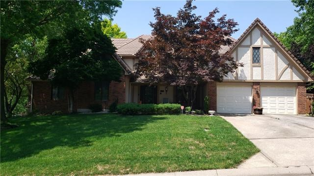12700 E 38th Street, Independence, MO 64055