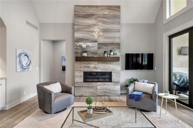 2148 W 89th Terrace, Leawood, KS 66206