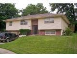 1012 S 22nd Court, Leavenworth, KS 66048