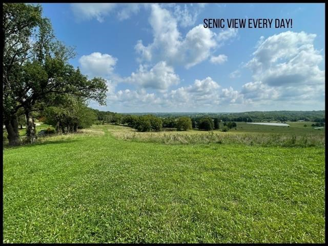 Lot 1 Bynum Spur Road, Lone Jack, MO 64070