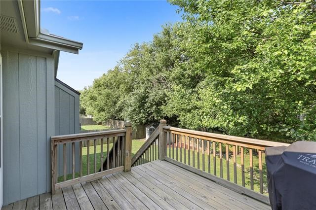 808 Canter Street, Raymore, MO 64083