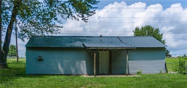 5300 Maywood Avenue, Raytown, MO 64133