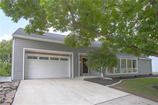 4100 W 47th Terrace, Roeland Park, KS 66205