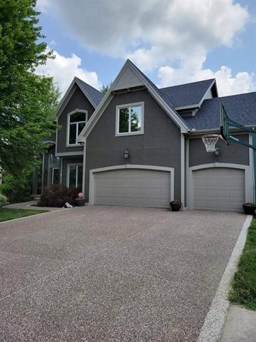 1403 Brett Cir Drive, Kearney, MO 64060