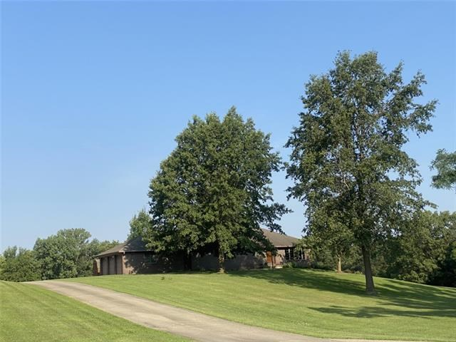 880 SE State Route AB Highway, Easton, MO 64443