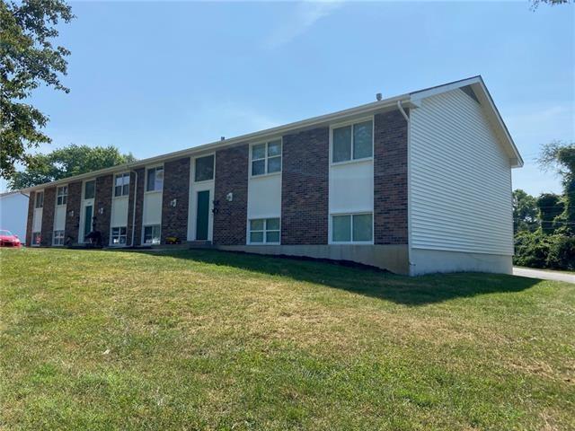 12619, 12623, 3918 Blue Ridge Extension Street, Grandview, MO 64030
