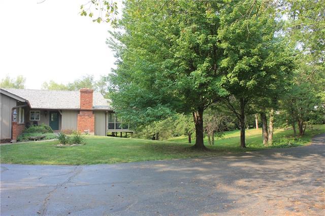 11201 E 85 Terrace , Raytown, MO 64138