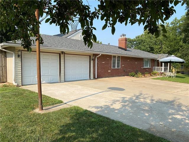 5148 Sloan Avenue, Kansas City, KS 66104
