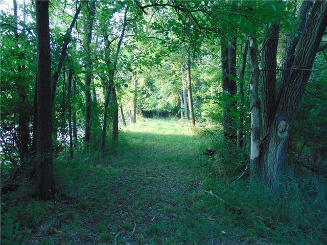 1400 Colbern Road, Lee's Summit, MO 64086