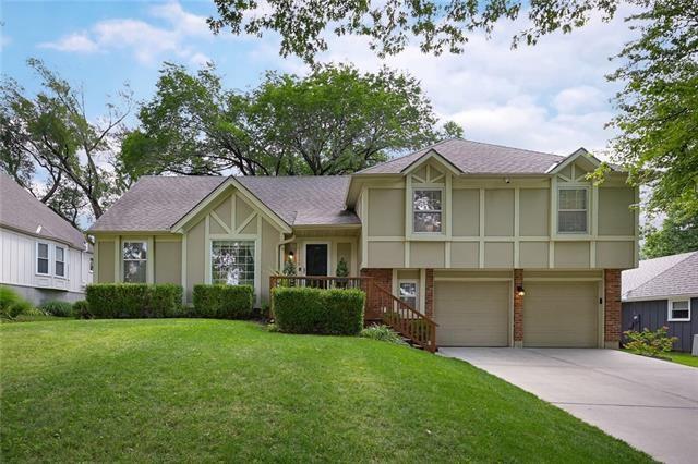 10309 Long Street, Overland Park, KS 66215