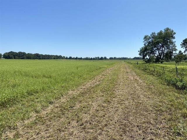 NW 480 Road, Urich, MO 64788