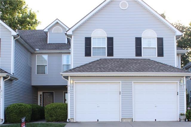 8106 N Elmwood Avenue, Kansas City, MO 64119
