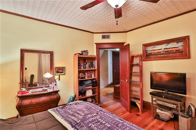 11700 E Winner Road, Independence, MO 64052