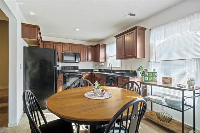 823 N Evergreen Street, Gardner, KS 66030