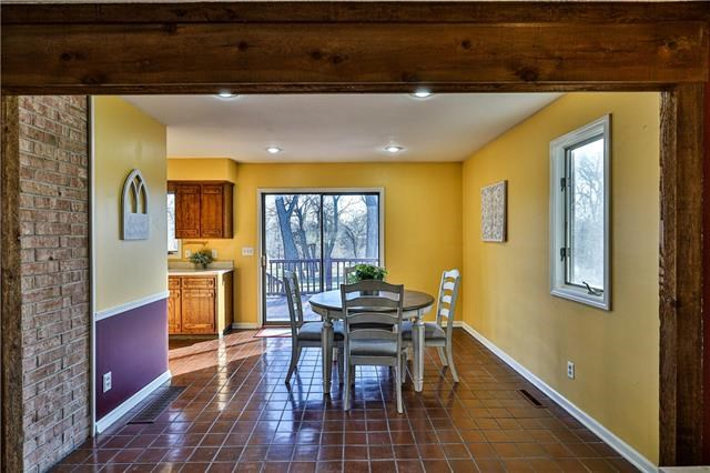 12811 S Outer Belt Road Unit 12811, Lone Jack, MO 64070