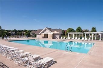 2358 SW Old Port Road, Lee's Summit, MO 64082
