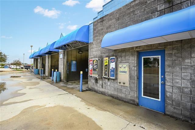 601 S Broadway Street, Oak Grove, MO 64075