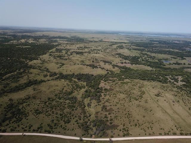 2175 24th Road, Other, KS 67047